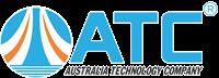 Australia Technology Company Logo ,Logo , icon , SVG Australia Technology Company Logo