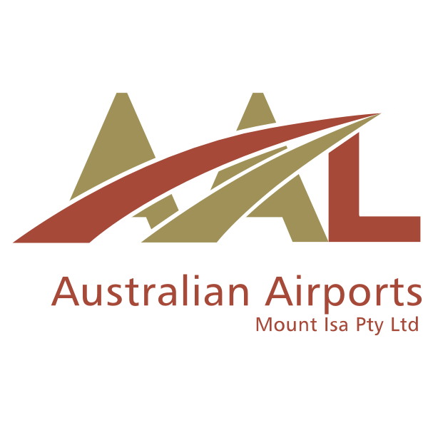 Australian Airports ,Logo , icon , SVG Australian Airports