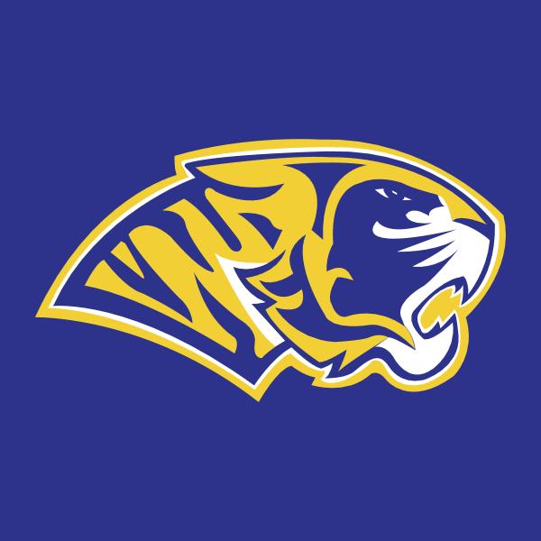 Autenticos Tigres UANL_logo Logo ,Logo , icon , SVG Autenticos Tigres UANL_logo Logo
