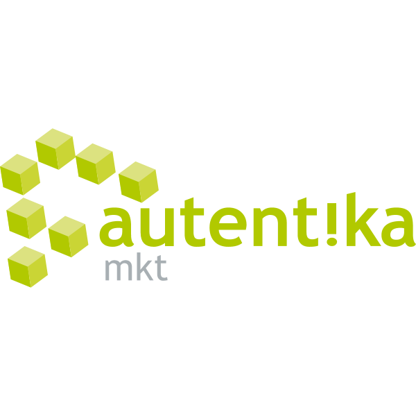 Autentika MKT Logo ,Logo , icon , SVG Autentika MKT Logo
