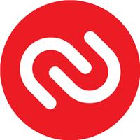 Authy Logo ,Logo , icon , SVG Authy Logo