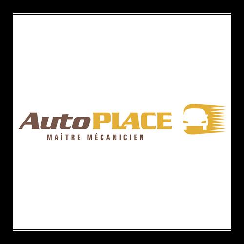 Auto Place ,Logo , icon , SVG Auto Place
