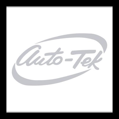 Auto Tek ,Logo , icon , SVG Auto Tek