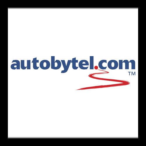 Autobytel ,Logo , icon , SVG Autobytel