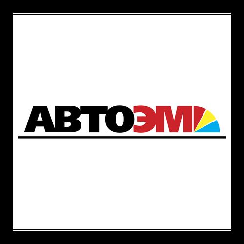 AutoEm ,Logo , icon , SVG AutoEm