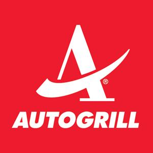 Autogrill Spa Logo ,Logo , icon , SVG Autogrill Spa Logo