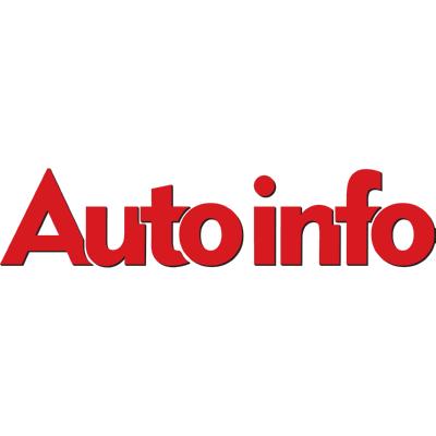 Autoinfo Logo ,Logo , icon , SVG Autoinfo Logo