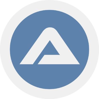 autoit ,Logo , icon , SVG autoit