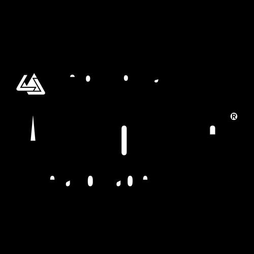 AUTOLITE WIRE amp CABLE ,Logo , icon , SVG AUTOLITE WIRE amp CABLE