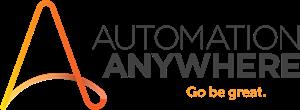 Automation Anywhere Logo ,Logo , icon , SVG Automation Anywhere Logo