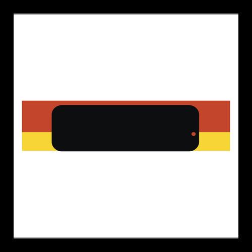 AutoPro ,Logo , icon , SVG AutoPro