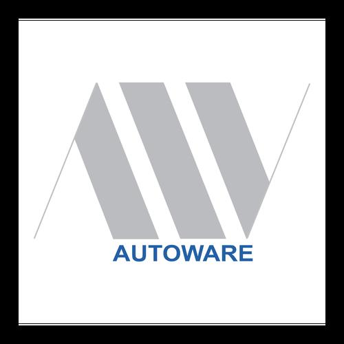 Autoware ,Logo , icon , SVG Autoware