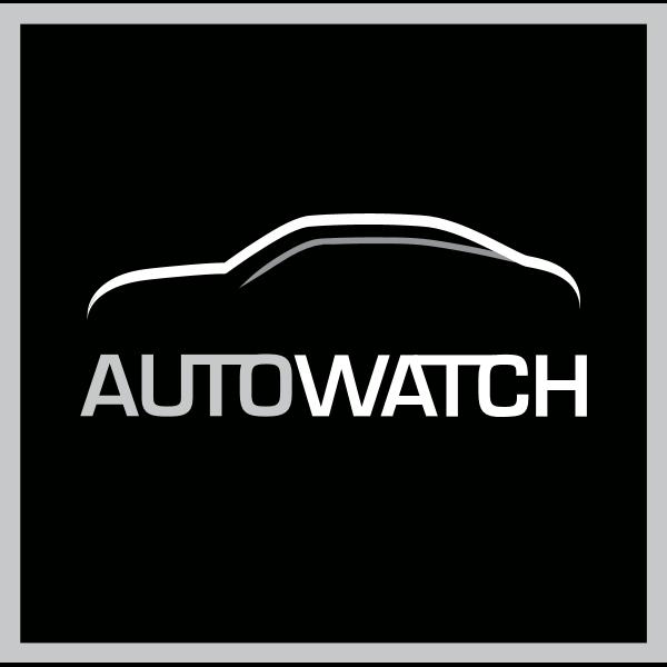 Autowatch Logo ,Logo , icon , SVG Autowatch Logo