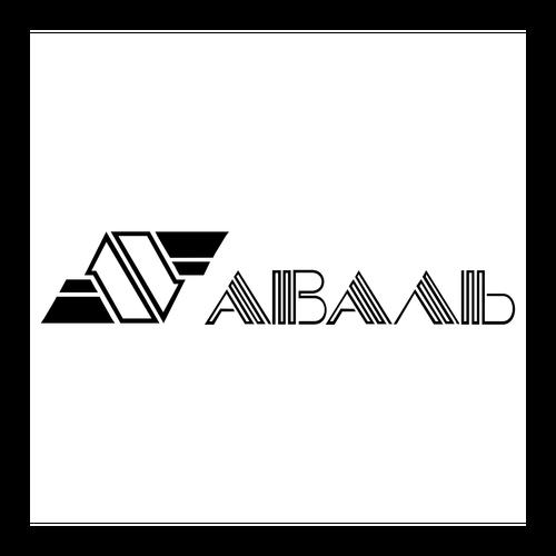 Aval Bank ,Logo , icon , SVG Aval Bank