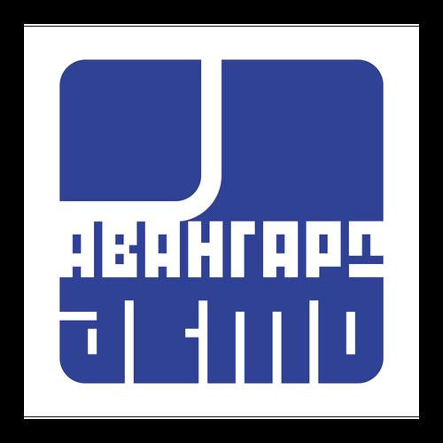 Avangard Auto ,Logo , icon , SVG Avangard Auto