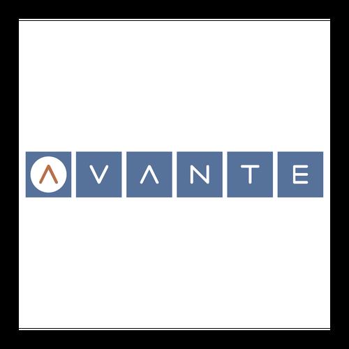 Avante ,Logo , icon , SVG Avante
