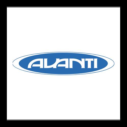 Avanti Bikes ,Logo , icon , SVG Avanti Bikes