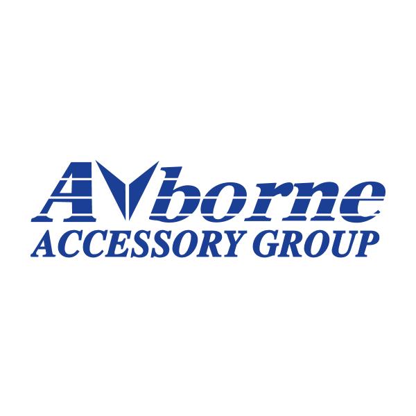 Avborne Accessory group Logo ,Logo , icon , SVG Avborne Accessory group Logo
