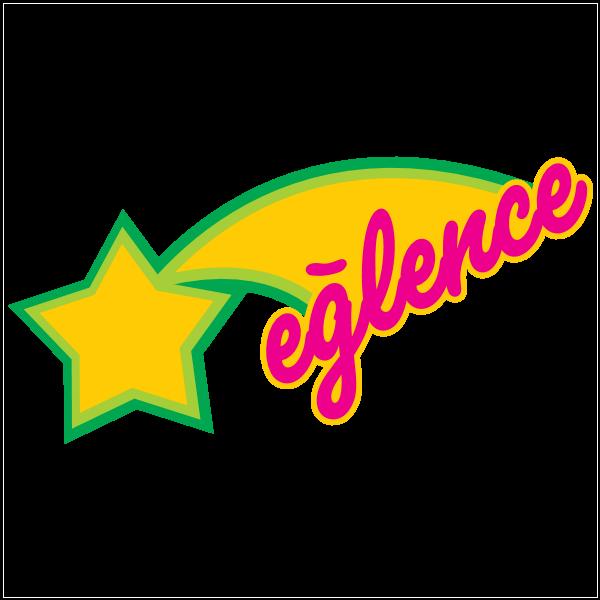 Avea eglence Logo ,Logo , icon , SVG Avea eglence Logo