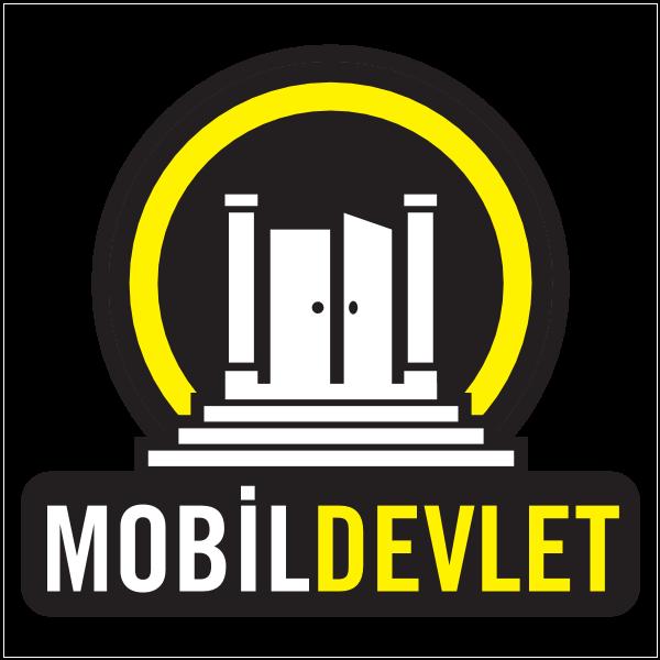 Avea Mobil Devlet Logo ,Logo , icon , SVG Avea Mobil Devlet Logo