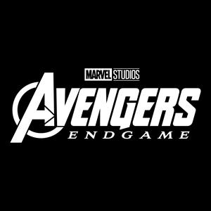Avengers – Endgame Logo ,Logo , icon , SVG Avengers – Endgame Logo