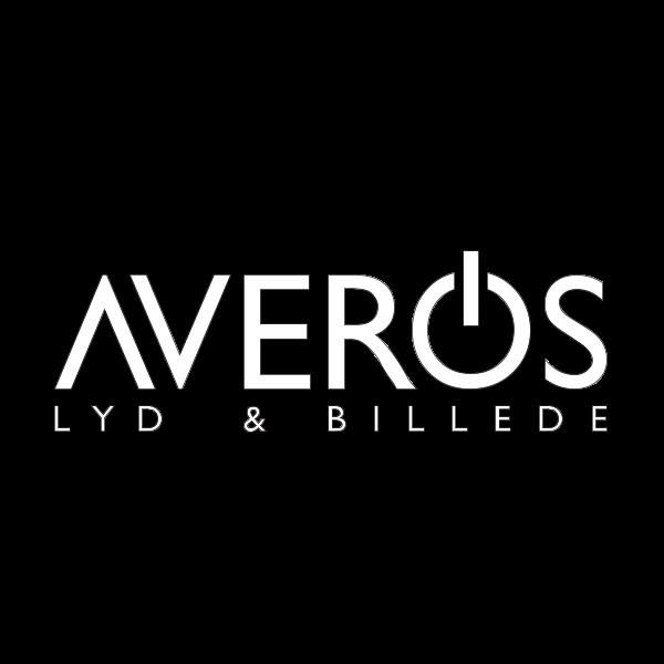 AVEROS Logo ,Logo , icon , SVG AVEROS Logo