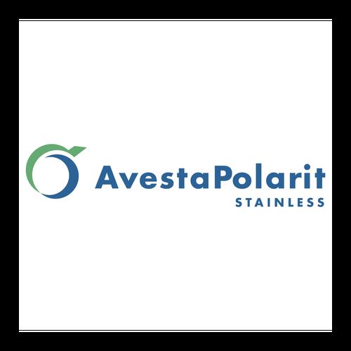 AvestaPolarit ,Logo , icon , SVG AvestaPolarit