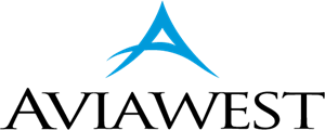 Aviawest Logo ,Logo , icon , SVG Aviawest Logo