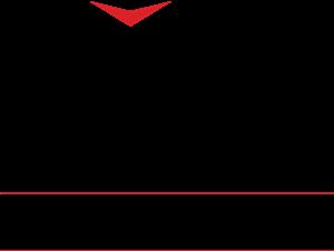 Avideh-Brand Communication Agency Logo ,Logo , icon , SVG Avideh-Brand Communication Agency Logo