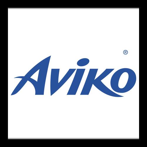 Aviko ,Logo , icon , SVG Aviko