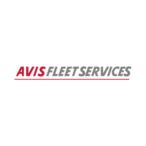 Avis Fleet Services ,Logo , icon , SVG Avis Fleet Services
