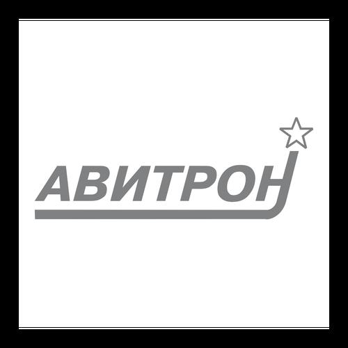 Avitron ,Logo , icon , SVG Avitron