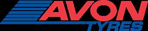 Avon Tires Logo ,Logo , icon , SVG Avon Tires Logo