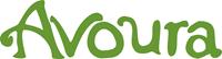 Avoura Logo ,Logo , icon , SVG Avoura Logo