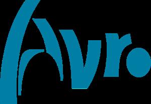 AVRO Logo ,Logo , icon , SVG AVRO Logo