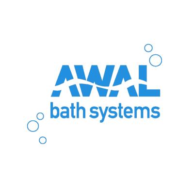 AWAL ,Logo , icon , SVG AWAL