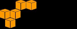 AWS – Amazon Web Services Logo ,Logo , icon , SVG AWS – Amazon Web Services Logo