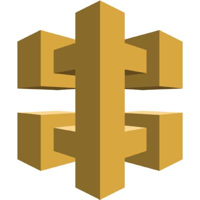 aws api gateway ,Logo , icon , SVG aws api gateway