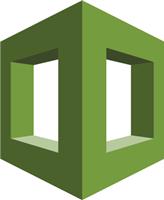 AWS CloudFormation Logo ,Logo , icon , SVG AWS CloudFormation Logo