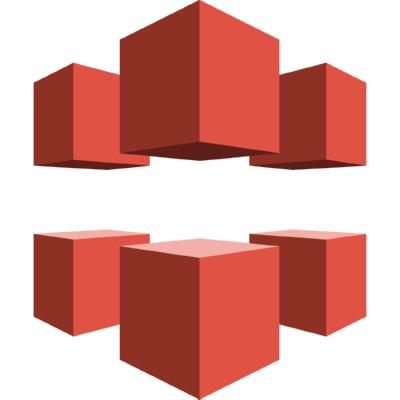 aws cloudfront ,Logo , icon , SVG aws cloudfront