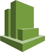AWS CloudWatch Logo ,Logo , icon , SVG AWS CloudWatch Logo