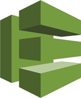 AWS CodeDeploy Logo ,Logo , icon , SVG AWS CodeDeploy Logo