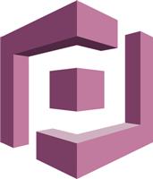 AWS Cognito Logo ,Logo , icon , SVG AWS Cognito Logo
