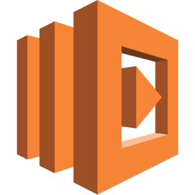 aws lambda ,Logo , icon , SVG aws lambda