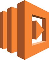 AWS Lambda Logo ,Logo , icon , SVG AWS Lambda Logo