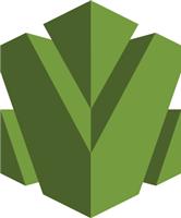 AWS Opworks Logo ,Logo , icon , SVG AWS Opworks Logo