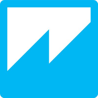 aws quicksight ,Logo , icon , SVG aws quicksight