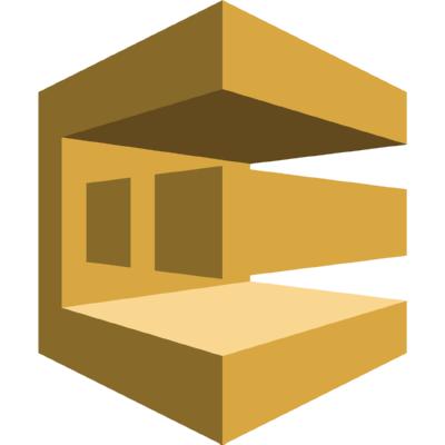 aws sqs ,Logo , icon , SVG aws sqs
