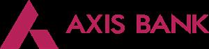Axis Bank Logo ,Logo , icon , SVG Axis Bank Logo