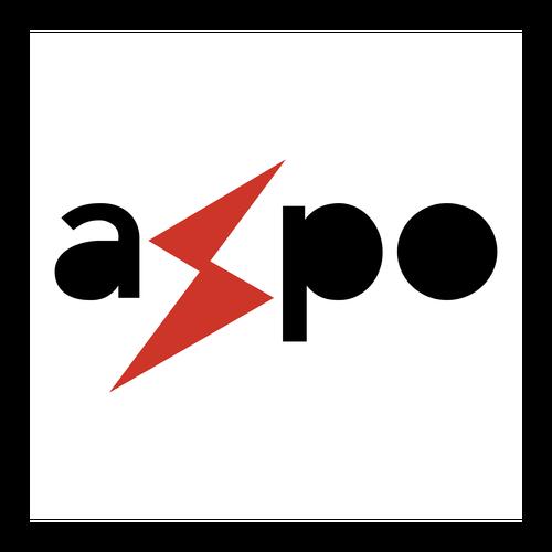 Axpo ,Logo , icon , SVG Axpo
